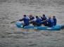 10.ročník žilinských raftov 2014