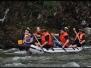 6.ročník žilinských raftov 2010 part II.