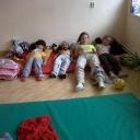 img00040-20110725-1411