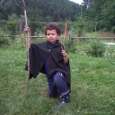 img00100-20110801-1605